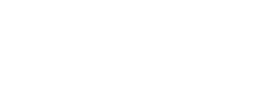 Logo Jill Steenhuis