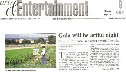 1997 May 1 Huntsville Times HMA Gala 379