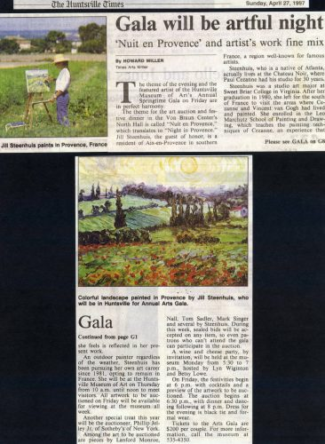 1997 May 1 Huntsville Times HMA Gala 383