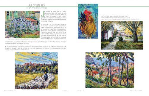 2015 Spring AGAS Inside Print P 80 81